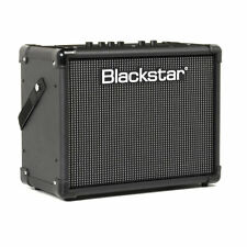 BLACKSTAR ID:CORE 20 V2 20W 2X10W PROGRAMMABLE COMBO GUITAR AMPLIFIER AMP USB