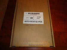 AGFA,  AUTO FOCUS GL/FCH,  PART#CG+0034460502, 100% NEW IN BOX