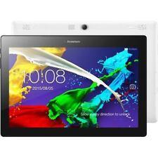 Tablette blanche avec système d'exploitation Android 4.4.X Kit Kat