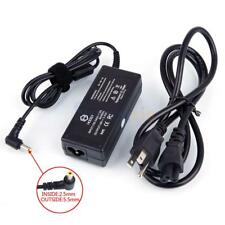 65W AC Adapter Charger for Toshiba SADP-65KB M35X-S114 PA3714E-1AC3 PA1650-01