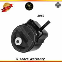 Engine Motor Mount For 1996-2005 Ford Taurus Mercury Sable 3.0L Rear Right 2862