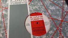 Errol Bellot -Sound Ina Fury Killer Digi /Reggae 12 inc. on Tubby's Label