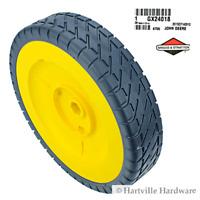 John Deere Original Equipment Tire #M157019
