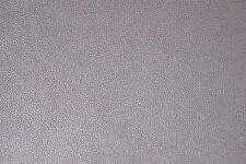 1mm 1 piece of Antique Navy real leather 77cm x 32cm 100/% genuine leather