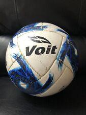 Voit Ball Liga Mx Official Match Ball Size 5