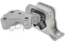 TP Right Engine Mounting Fits RENAULT Clio Modus Estate Hatchback 112103737R