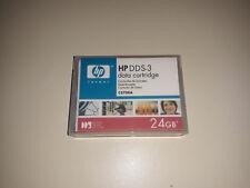 Support de stockage DDS HP (C5708A) à l'unité