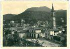 CARTOLINA d'Epoca - VARESE : VIGGIU' 1941