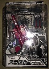 Transformers Henkei Classics Thrust G1 New Misb Japan Takara Tomy Authentic