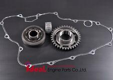 """""""NEW"""" One Way Starter Clutch Gasket for Honda TRX450ER TRX 450 R/ER 2006~2014"""