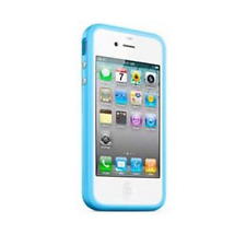 Bumper Cases for iPhone 4