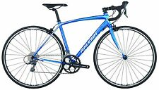2013 Raleigh Capri 1.0 Aluminum Womens Road Bike