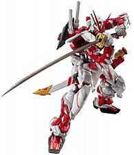 Gundam SEED ASTRAY Action Figure Bandai METAL BUILD Mobile Suit F/S Japan