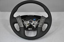 48430-1LB3A Nissan Patrol Steering Wheel  NEW OEM!!! 484301LB3A