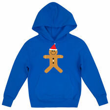 Polyester Graphic Hoodies (2-16 Years) for Boys