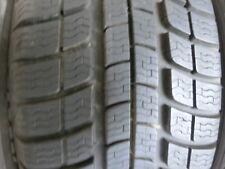 4 Winterreifen **neuwertig** 195/55 R15 85T Michelin Pilot Alpin A2