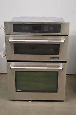 Jenn Air Wall Oven Ebay