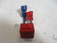 3. ktm RC 125_200_390 Duca È ABS Relè Fari Jg. 40 1044 Relè Luce