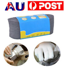Grade 000 0000 Steel Wire Wool 3.3m For Polishing Cleaning Remover Good