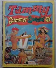 Tammy Summer Holiday Special 1977