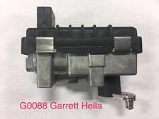 Turbo Actuator Fits Garrett Hella G88 730314 Mercedes Audi Land Rover VW OOS