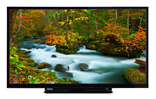 Toshiba 32W1763DA 81 cm (32 Zoll) Fernseher (HD ready, Triple Tuner, A+)