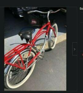 (Rare) Schwinn Windwood Vintage Bike excellent Condition