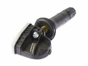 For 2008 Dodge Magnum TPMS Sensor Mopar 76845TS Tire Pressure Monitoring Sensor