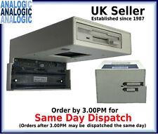 Amiga CD32 Floppy Drive