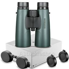 Hawke Nature Trek Waterproof 12x50 Binoculars 35105 with Lifetime Warranty