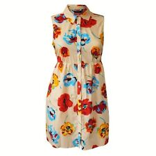 Dorothy Perkins Floral Dresses for Women