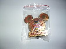 Disney trading pin - 2009  Limited Edition Graduate Pin - Cast Member