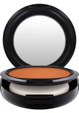 MAC Studio Fix Powder Plus Foundation Shade NW55 Full Size 15g BNIB