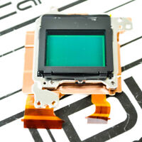 Sony Alpha NEX-5R 16 megapixels CCD Sensor Image  Replacement Repair Part