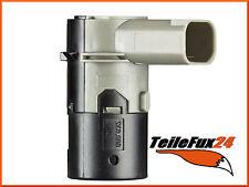 Sensore di parcheggio PDC Seat Alhambra Anteriore Posteriore Nuovo 4b0919275 7m3919275 7m3919275a