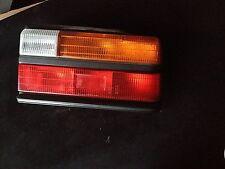 R291/  Nissan Laurel C31 1980-84  Rücklicht Rückleuchte Taillight / gebr.