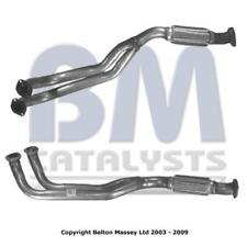 APS70370 EXHAUST FRONT PIPE  FOR ALFA ROMEO 155 2.0 1992-1995