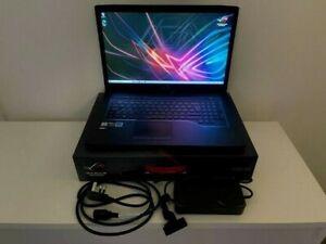 ASUS Rog GL703G Gaming Laptop