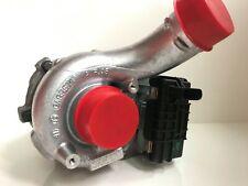 NEW! ORIGINAL! GENUINE! Turbolader Audi A4 A6 4F 2.7 TDI 059145715R 765314-3 BPP
