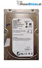 Seagate  ST33000651AS - 3 TB - SATA - 9KC16V-300 - PCB 100611023 Rev. B