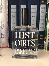 Histoires de Parfums 1725 (125 ml)