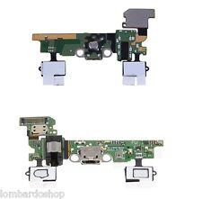 FLAT FLEX CONNETTORE PER SAMSUNG GALAXY A3 A300 DOCK RICARICA USB MICROFONO JACK