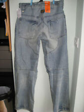G-Star Coloured Rise 34L Jeans for Men