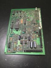 Xerox 2510 Engineering Copier Controller Board 140K08142 @MB75
