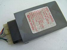 Kia Sedona (01-03) Flasher relay 0K60A 66 830A