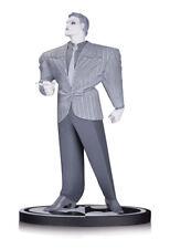 Batman Black & White statue Joker par Frank Miller Vendeur Britannique