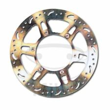 DISCO FRENO EBC MX/ENDURO/ATV 760.51.40 GAS GAS 250 MC 2002-2004