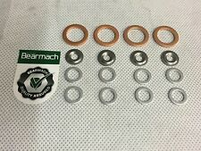 Bearmach - Land Rover Diesel Injector Sealing Washers Kit