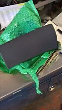 GENUINE SKODA FABIA 2007 - 14 GLOVE BOX 5J2857096B UUB