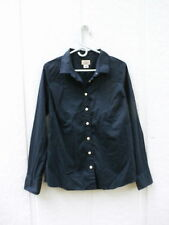 Blusen, Tops & Shirts